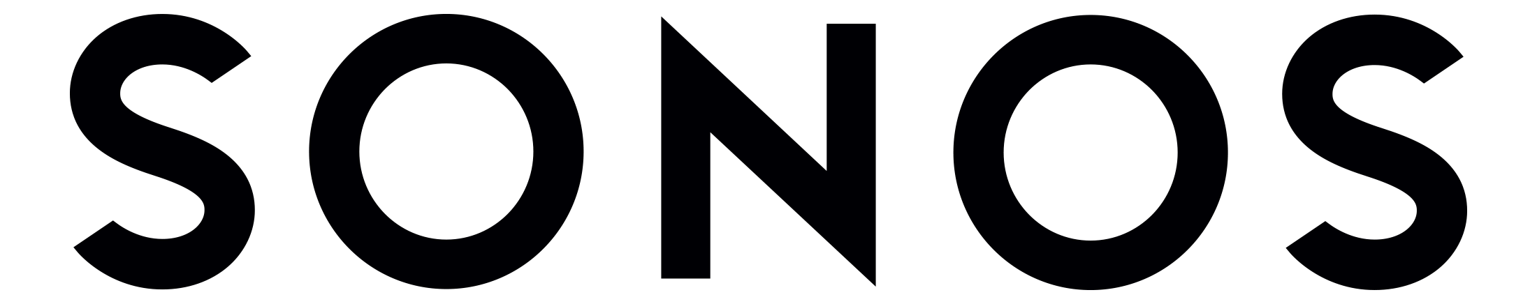 181023-sonos-logo-black-b45ff7-original-1443493203
