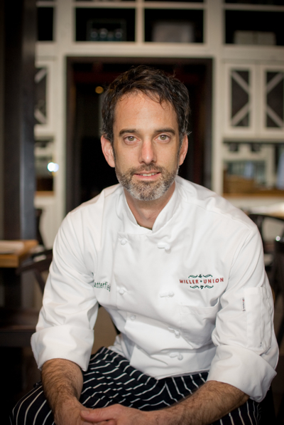 Executive-chef-steven-satterfield-photo-credit-david-naugle